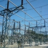 Substation Maintenance Services