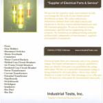 brochure17