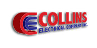 Electrical Testing And Maintenance Services Company California
