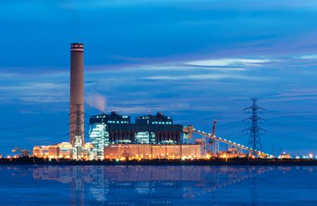 power-plants-1